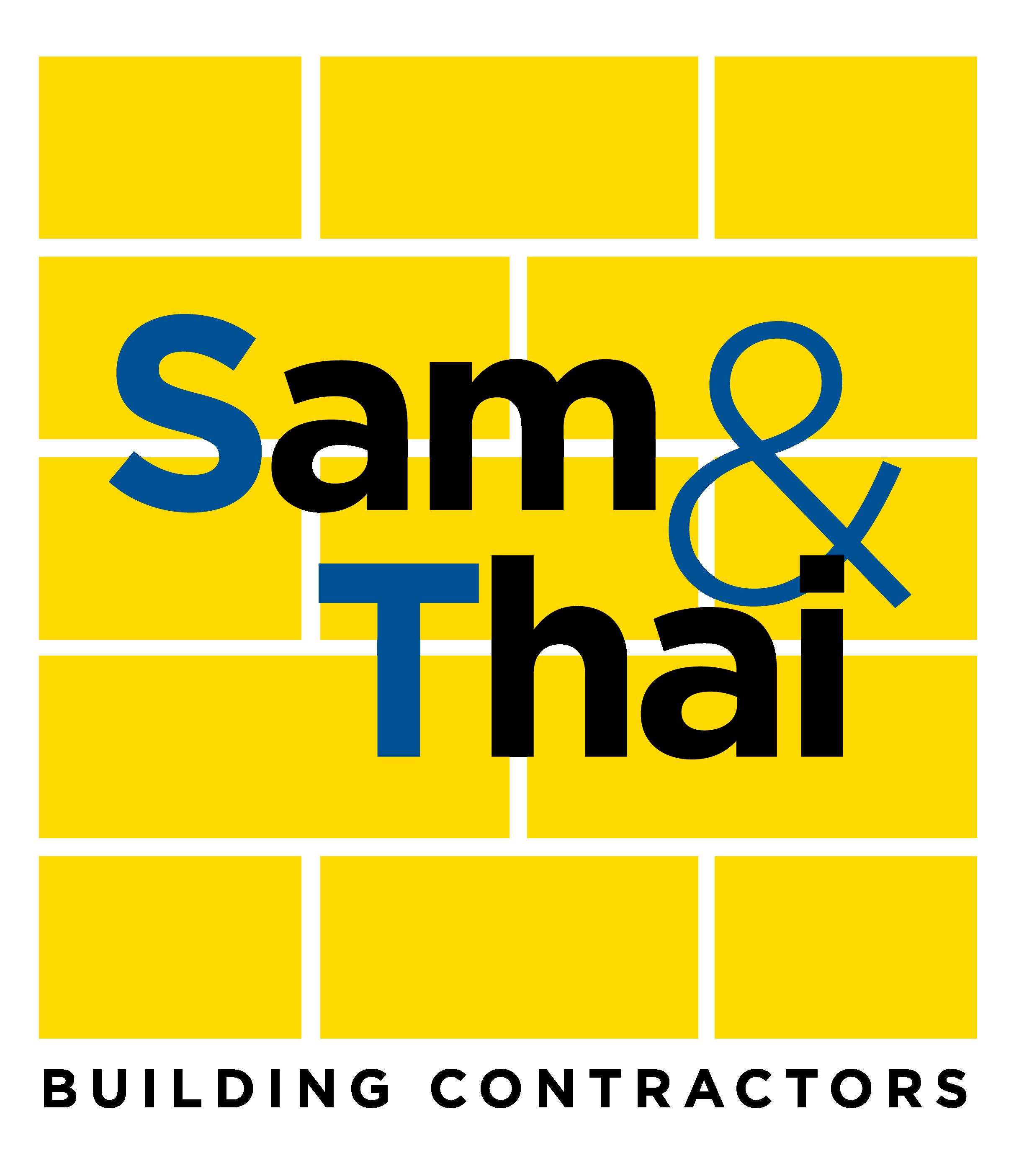 Samuel, Sam & Thai